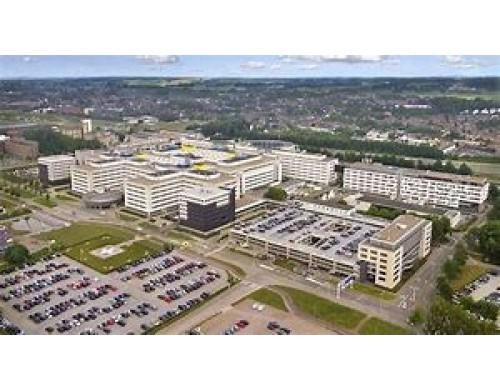 Academisch Ziekenhuis - Maastricht
