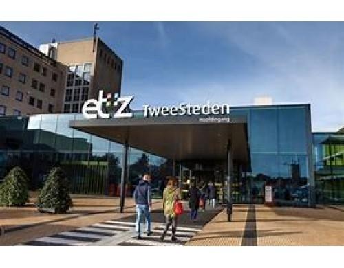 Tweesteden Ziekenhuis - Tilburg
