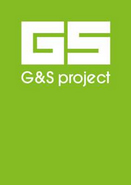 G&S Projects